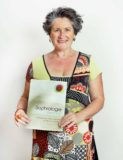 Sylvie Rauzy sophrologue à Céret et Perpignan
