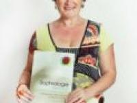 Sylvie Rauzy – Sophrologue caycedienne à Céret et Perpignan