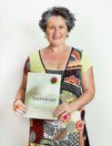Sylvie Rauzy sophrologue caycedienne à Céret et Perpignan