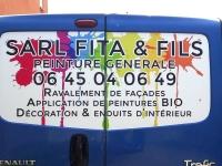 adhesif-fita-arriere-ligne-claire