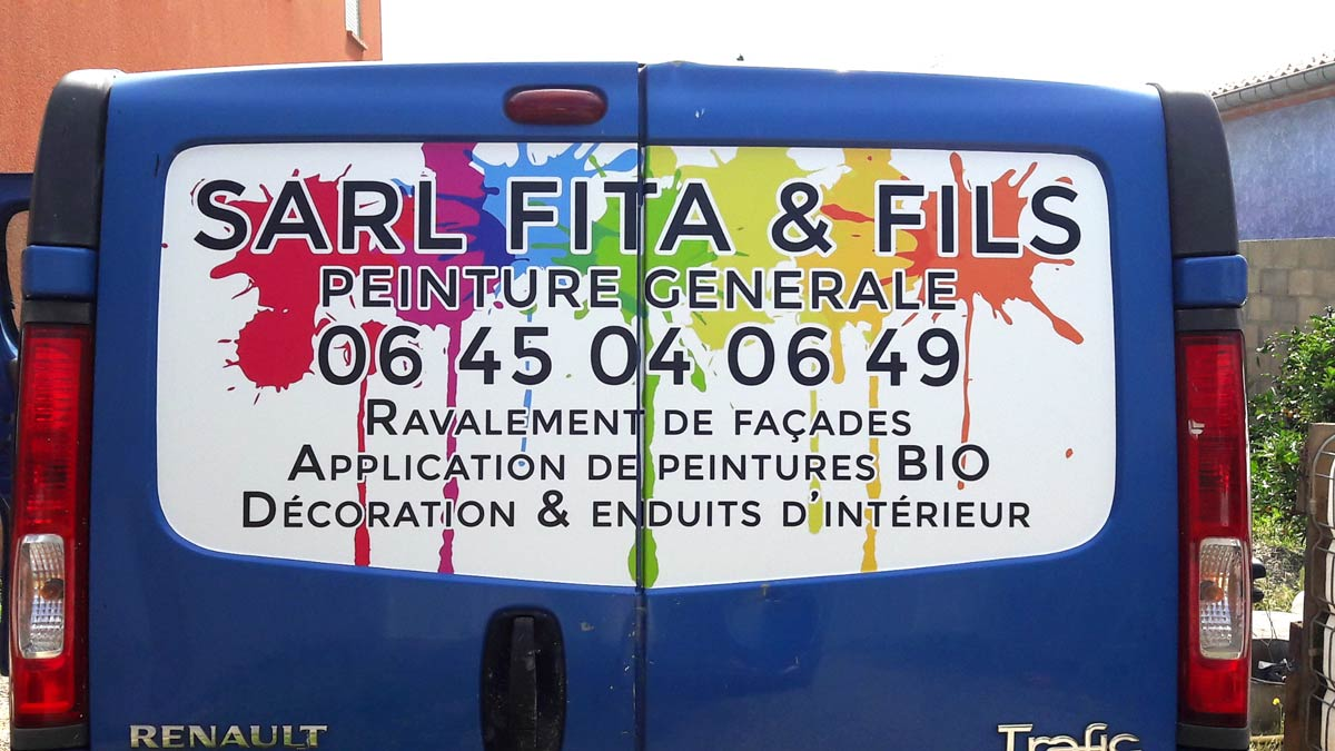 adhesif-fita-arriere-ligne-claire