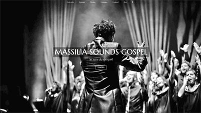 massilia-sounds-gospel-grand_ligne-claire