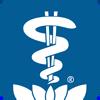 Logo sophrocay : Sophrologue Marseille 10