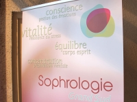 Roll'up – Sylvie Rauzy – Sophrologue Caycédienne
